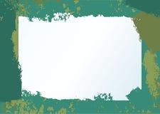 Grunge wall background Stock Image
