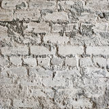 Grunge wall background Stock Images