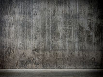 Free Grunge Wall Background Royalty Free Stock Images - 29152989