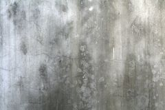 Free Grunge Wall Background Royalty Free Stock Photography - 5382807