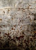 Grunge wall background Royalty Free Stock Photos