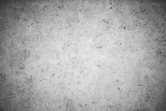 Grunge wall background. Stone grunge wall coloured background Stock Image