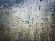 Grunge wall background. Royalty Free Stock Image