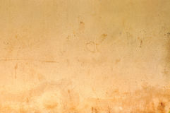 Grunge wall for background Royalty Free Stock Image