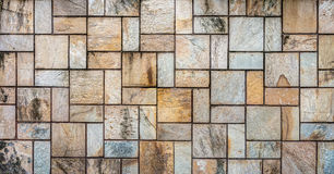 Grunge wall for background and texture stock image