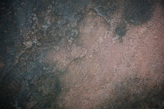 Grunge wall for background Royalty Free Stock Images
