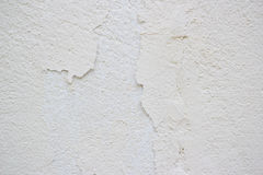 Grunge wall cement texture for background Stock Images