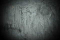 Grunge wall concrete Stock Images