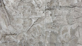 Grunge wall. Grunge wall detailed textured background Royalty Free Stock Image