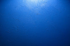 Grunge wall, detailed textured background Royalty Free Stock Photo