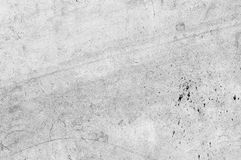 Grunge wall. High resolution textured background. Stock Images