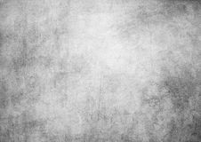 Grunge wall. High resolution textured background. Stock Image
