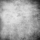 Grunge wall. High resolution textured background. Royalty Free Stock Photos