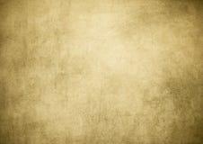 Grunge wall. High resolution textured background. Stock Photos