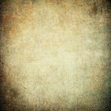 Grunge wall Stock Images