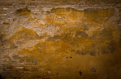 Grunge wall Royalty Free Stock Image