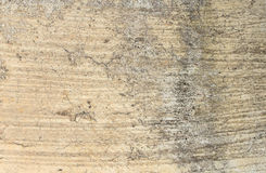 Grunge wall, highly detailed textured background Royalty Free Stock Photography