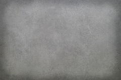 Grunge wall with natural cement texture Stock Photos