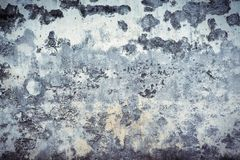Grunge Wall. Old Grunge Background Stock Photography