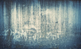 Grunge Wall Stock Photos