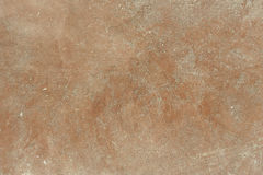 Grunge wall plastered Royalty Free Stock Photography
