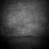 Grunge wall room texture Royalty Free Stock Photos