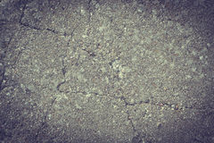 Grunge wall stone background or concrete texture Royalty Free Stock Image