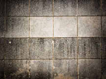 Grunge wall stone texture Royalty Free Stock Photo