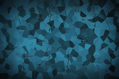 Grunge wall texture Royalty Free Stock Photo