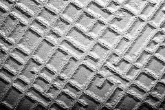 Grunge wall texture Stock Photography