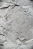 Grunge wall texture Stock Image