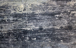 Grunge wall texture Royalty Free Stock Photography
