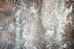 Grunge wall texture background stock photos