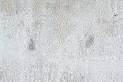 Grunge wall texture background. Stock Photos