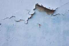 Grunge wall texture background Stock Photography