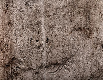 Grunge wall texture background Royalty Free Stock Photography