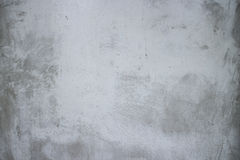 Grunge wall texture Stock Photos