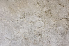 Grunge wall texture with cracks stock photography