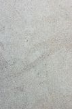 Grunge Wall Texture Plastered Stucco White Royalty Free Stock Photos