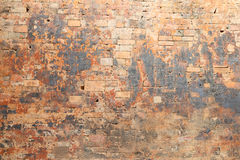 Grunge wall. Textured background Royalty Free Stock Photos