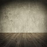 Grunge wall, vintage aged old  background. Grunge wall, vintage aged old interior stained background Royalty Free Stock Photos