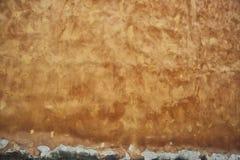 Grunge Walll texture Royalty Free Stock Photos