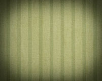 Grunge wallpaper Royalty Free Stock Photography