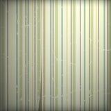 Grunge wallpaper. Grunge retro 70s striped wallpaper Royalty Free Stock Images