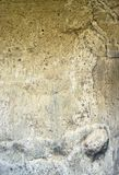 Grunge Wand Stockfotografie