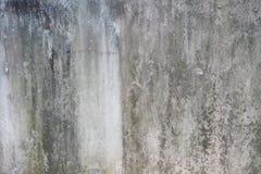 Grunge Wand Stockbilder