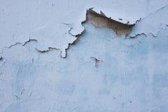 Grunge Wand-Beschaffenheitshintergrund Stockfotografie