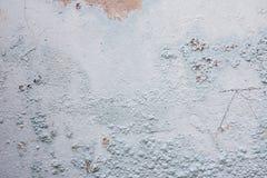 Grunge Wand-Beschaffenheitshintergrund Lizenzfreie Stockfotografie