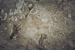 Grunge Wand-Beschaffenheitshintergrund Stockbild