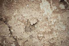Grunge Wand-Beschaffenheitshintergrund Lizenzfreies Stockbild
